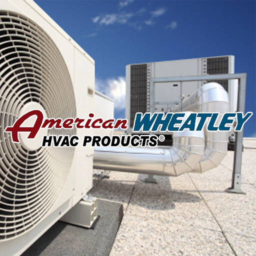 American Wheatley