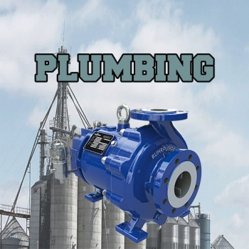 Plumbing-Fire