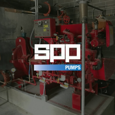 spp-pumps