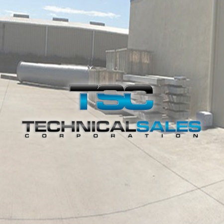 TSC-Technical-Sales